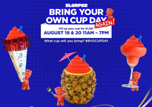 slurpee-bring-your-own-cup-day