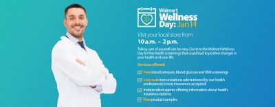 wellness_pov-400x156