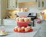 cupcake_stand-a348f98d
