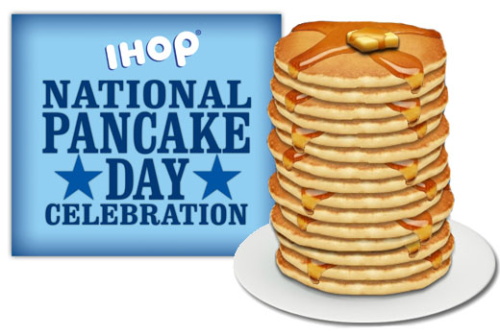 ihop-national-pancake-day