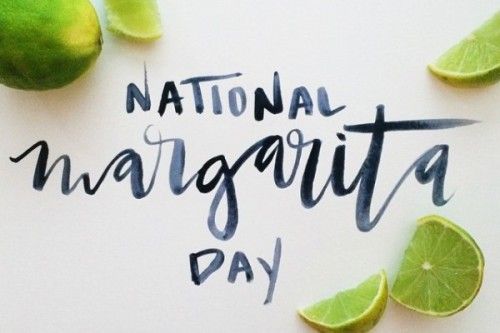 natl-margarita-day